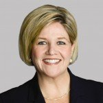 Andrea-Horwath-NDP-Socialist-Caucus-Leadership-Convention