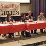 NDP-Socialist-Caucus-Conference-on-Education-Funding