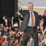 2011-NDP-Convention-Socialist-Caucus