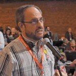 Socialist-Caucus-Fights-to-Keep-Socialism-in-the-NDP