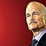 Jack-Layton-NDP-Socialist-Caucus