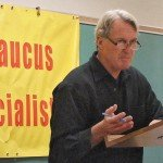 2011-NDP-Socialist-Cacus-Conference