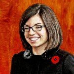 Niki-Ashton-Address-to-NDP-Socialist-Caucus