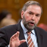 Thomas-Mulcair-Petition-NDP-Socialist-Caucus