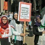 Socialist-Caucus-Condemns-NDP-Leaderships-Attempt-to-Ban-Criticism-of-Israel
