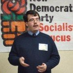 2011-NDP-Socialist-Caucus-Conference
