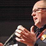 2012-Ontario-NDP-Convention-Socialist-Caucus
