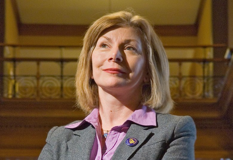 NDP Socialist Caucus Conference on December 5, with Cheri DiNovo