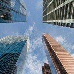 Corporate-Tax-Cuts-NDP-Socialist-Caucus