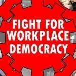 Economic-Democracy-NDP-Socialist-Caucus