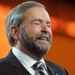 Time-for-Thomas-Mulcair-to-Go
