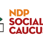 Socialist Caucus Resolutions for the Federal NDP Convention in 2021