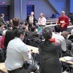 2015-Socialist-Caucus-Resolutions-for-Convention