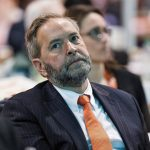 Mulcair is Out, Change is In