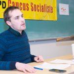 2016-ndp-socialist-caucus-conference