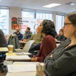 ndp-socialist-caucus-conference-2016