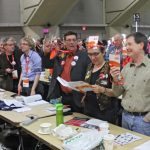 Socialist Caucus Resolutions for the Ontario NDP Convention, April 2017