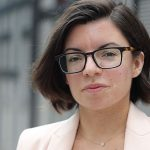 NDP Socialist Caucus Urges Critical Support for MP Niki Ashton