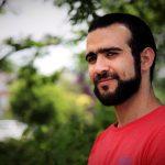 Omar Khadr Deal Exposes Ottawa's Hypocrisy