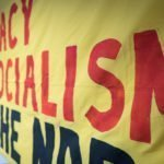 2019-ndp-socialist-caucus-conference
