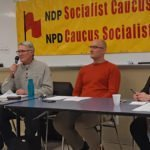 march-2019-ndp-socialist-caucus-conference-2