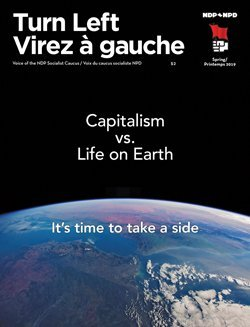 turn-left-spring-2019-cover-website