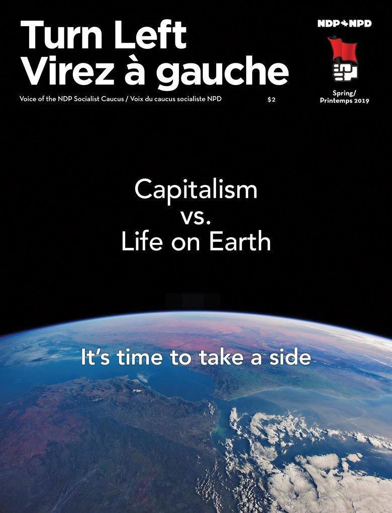 turn-left-spring-2019-cover