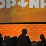 NDP Socialist Caucus Protests Undemocratic Nomination Processes
