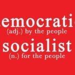 democratic-socialism-ndp-canada-nova-scotia