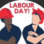 Celebrate Labour Day in Toronto and Vancouver – Fight for a Workers' Agenda