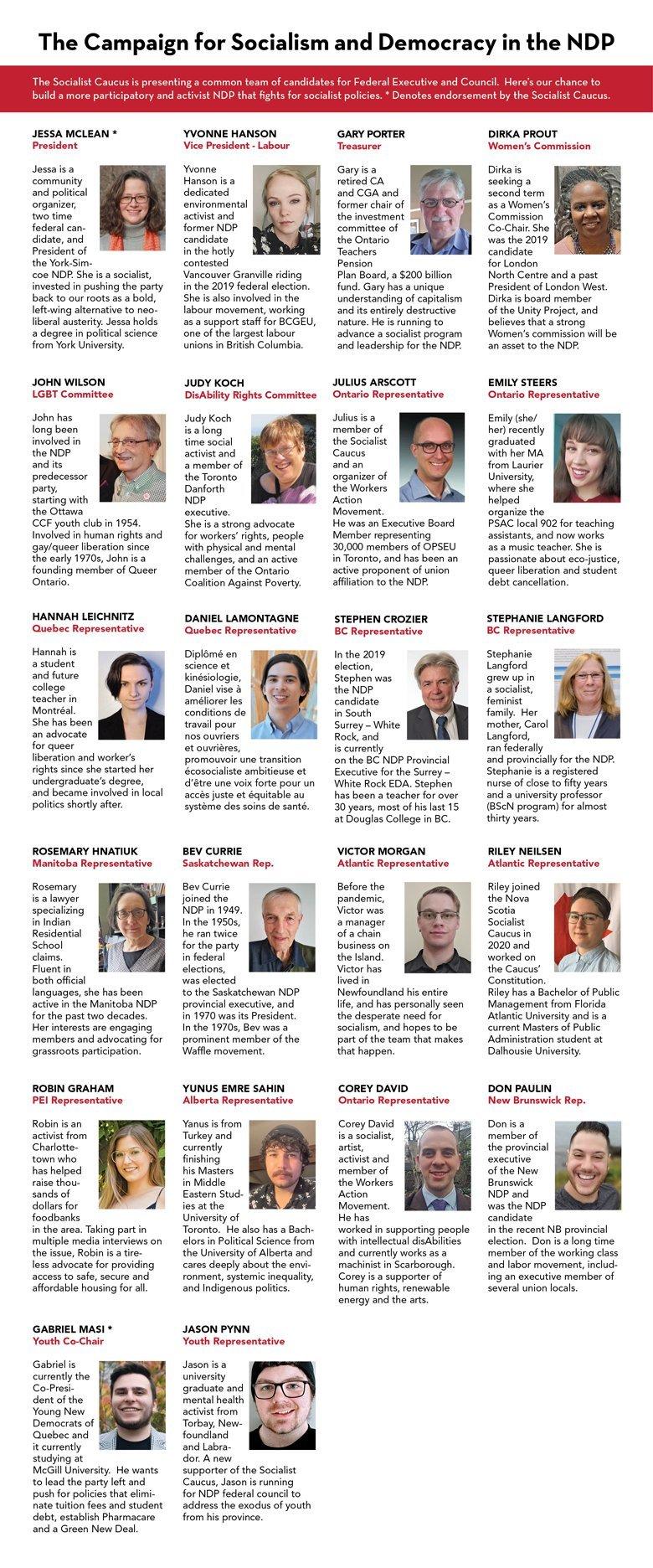 2021-ndp-socialist-caucus-electoral-list-final