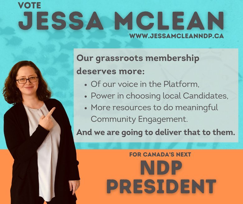 jessa-mclean-for-president-1