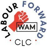 WAM Sounds the Alarm – CLC Fiddles While the Planet Burns